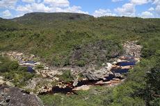 Foto relacionada com a empresa Parque Nacional das Sempre Vivas