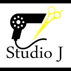 Foto relacionada com a empresa Studio J e Gil Modas