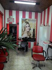 Foto relacionada com a empresa Salao Templo Da Beleza