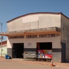 Foto relacionada com a empresa Supermercado Irmãos Faustino Ltda