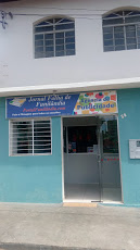 Foto relacionada com a empresa Folha de Funilândia