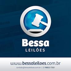 Foto relacionada com a empresa Bessa Leilões