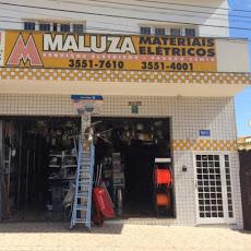 Foto relacionada com a empresa Maluza Materiais Elétricos