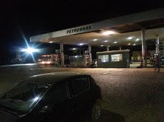 Foto relacionada com a empresa Auto Posto Beira Rio