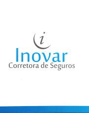 Foto relacionada com a empresa Inovar Corretora de Seguros