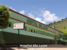 Foto relacionada com a empresa Hospital São Lucas