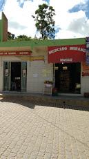 Foto relacionada com a empresa Mercado Miranda