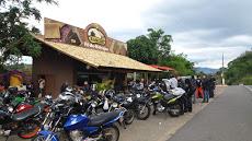 Foto relacionada com a empresa Rancho do Pé-de-Moleque