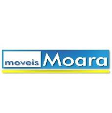 Foto relacionada com a empresa Móveis Moara