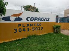 Foto relacionada com a empresa Plantão Gás Copagaz
