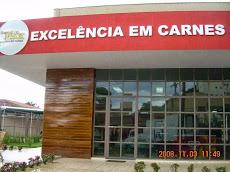 Foto relacionada com a empresa BRANGUS MSX - EXCELÊNCIA EM CARNES