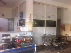 Foto relacionada com a empresa Restaurante Cantinho de Minas