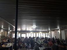 Foto relacionada com a empresa MANURA CHURRASCARIA E COZINHA ÁRABE