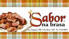 Foto relacionada com a empresa SABOR na BRASA