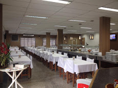 Foto relacionada com a empresa Galleto Churrascaria