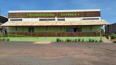 Foto relacionada com a empresa Churrascaria Estrela