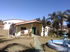 Foto relacionada com a empresa Água Santa Rita Do Sapucaí