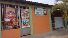 Foto relacionada com a empresa Restaurante Cheiro Verde