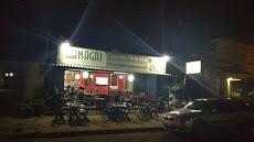 Foto relacionada com a empresa NAGAI SUSHI