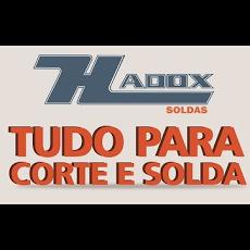 Foto relacionada com a empresa Hadox Soldas