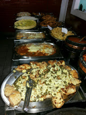 Foto relacionada com a empresa Ceará Restaurante Peixaria