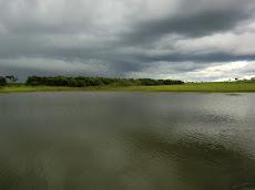 Foto relacionada com a empresa Peixaria Atlântica