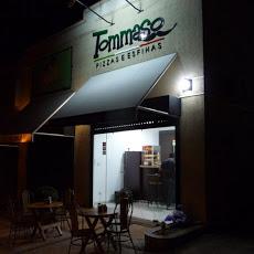Foto relacionada com a empresa Tommaso Pizzas e Esfihas
