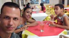 Foto relacionada com a empresa Pizzaria Dom Dídio