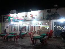 Foto relacionada com a empresa Pizzaria e Choperia Ponto Chic