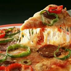 Foto relacionada com a empresa Bardelli Pizzaria