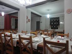 Foto relacionada com a empresa Restaurante Peixe Boi
