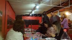 Foto relacionada com a empresa Pizzaria Estrela