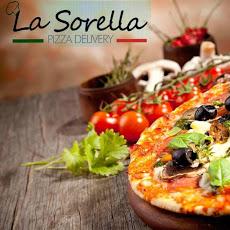 Foto relacionada com a empresa Pizzaria La Sorella
