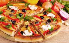 Foto relacionada com a empresa Di Pizza Delivery - Ype