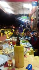 Foto relacionada com a empresa Pizzaria Soberana