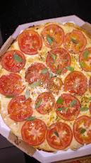 Foto relacionada com a empresa Skina da Pizza