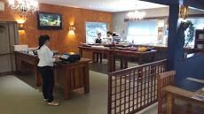 Foto relacionada com a empresa Restaurante Mais Sabor