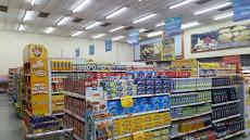 Foto relacionada com a empresa Legal Supermercados