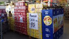 Foto relacionada com a empresa Supermercado Gaúcho