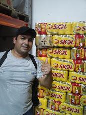 Foto relacionada com a empresa Supermercados Pires