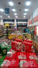 Foto relacionada com a empresa Supermercado Pires