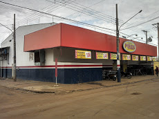 Foto relacionada com a empresa Supermercado Pires Cohab