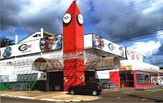 Foto relacionada com a empresa Supermercado Campos Caranda