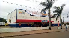 Foto relacionada com a empresa Supermercado Camila - Vila Nasser