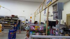 Foto relacionada com a empresa Supermercado Tropical