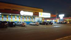 Foto relacionada com a empresa Suprmercado Duarte