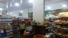 Foto relacionada com a empresa Supermercado Martins