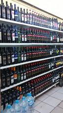 Foto relacionada com a empresa Supermercado WR