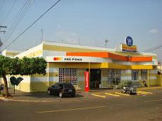 Foto relacionada com a empresa Supermercado Pag Poko Rede Economica Campo Grande MS