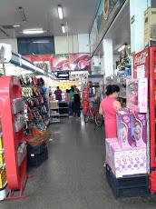 Foto relacionada com a empresa Supermercado Mister Júnior